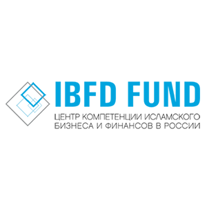 IBFD FUND